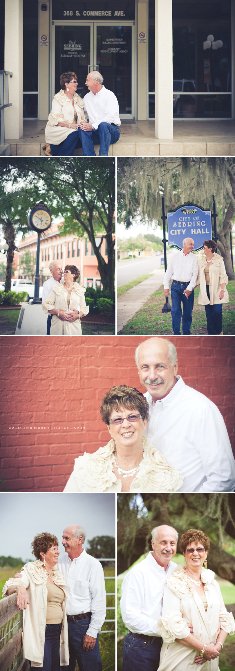 2012_CarolineMaxcyPhotography_Fall_Recap12
