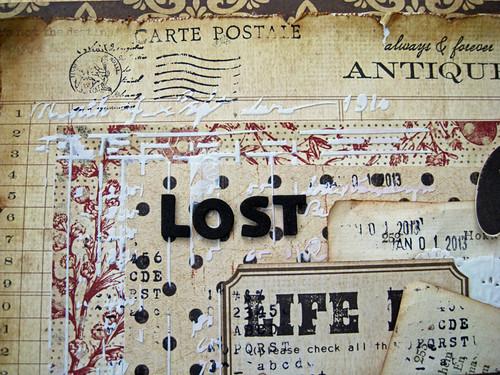 52_Lost & Found - 2