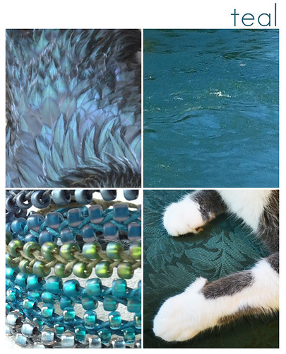 summer-colour-teal