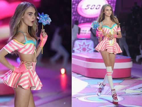 cara-delevingne-Victoria's-Secret_FS