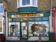 Picture of Inner Bookshop