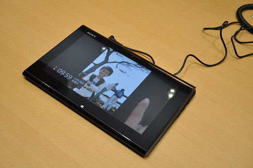 Windows8_touch-try_034