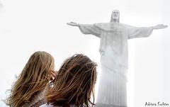 RJ - Rio de Janeiro