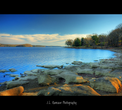 sky lake nature water clouds landscape outdoors photography photo nikon rocks tennessee shoreline bluesky thesouth hdr 2012 whiteclouds beautifulsky nashvilletn photomatix bracketed skyabove middletennessee davidsoncounty percypriestdam d5000 ibeauty southernlandscape jpercypriestlake hdraddicted allskyandclouds southernphotography screamofthephotographer jlrphotography photographyforgod nikond5000 worldhdr engineerswithcameras god'sartwork nature'spaintbrush jlramsaurphotography