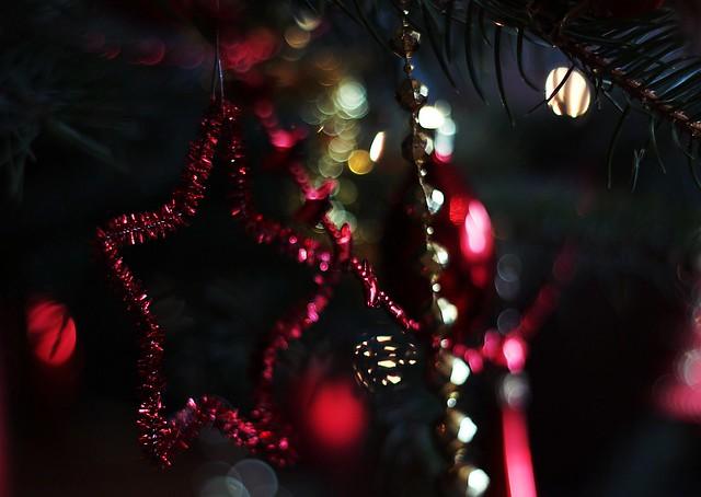 weihnachten 110