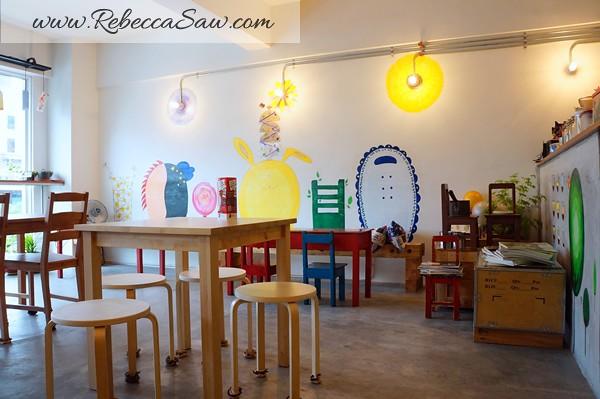 The Brew Culture, plaza damas hartamas (10)