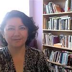 DARIOTIS Wei Ming (2012)