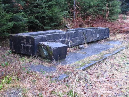 sentier des fortins 2 122