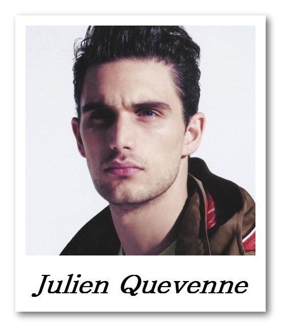 DONNA_Julien Quevenne0058(SENSE2011_03)