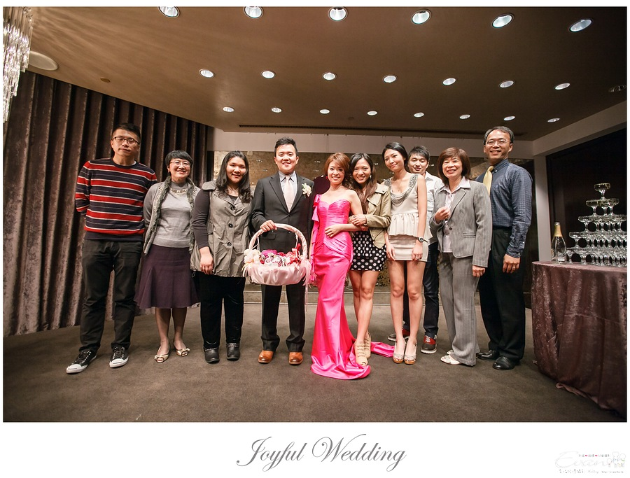 世貿三三 婚禮記錄 小朱爸_0140