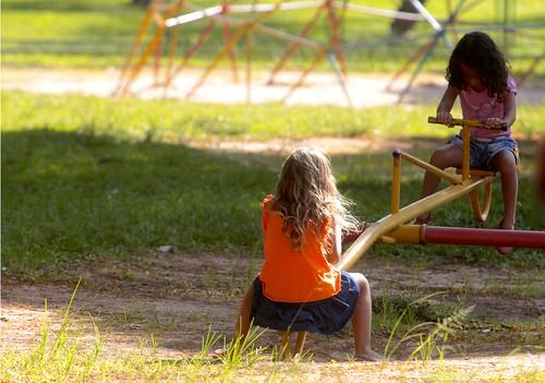 Corregedoria edita provimento para garantir efetividade das varas de infância e juventude