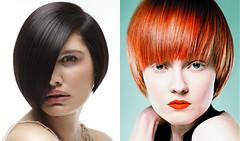 Kiểu tóc MÁI đẹp 2013 chéo bằng vòng cung lệch ngắn dài [K+] Korigami 0915804875 (www.korigami (20)
