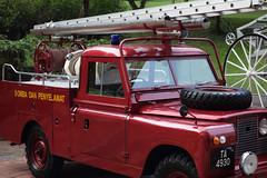 automobile, automotive exterior, vehicle, truck, off-roading, emergency vehicle, off-road vehicle, land vehicle, fire apparatus, motor vehicle,