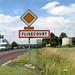 Flixecourt (panneau entrée et moulin) 1 ©markustrois