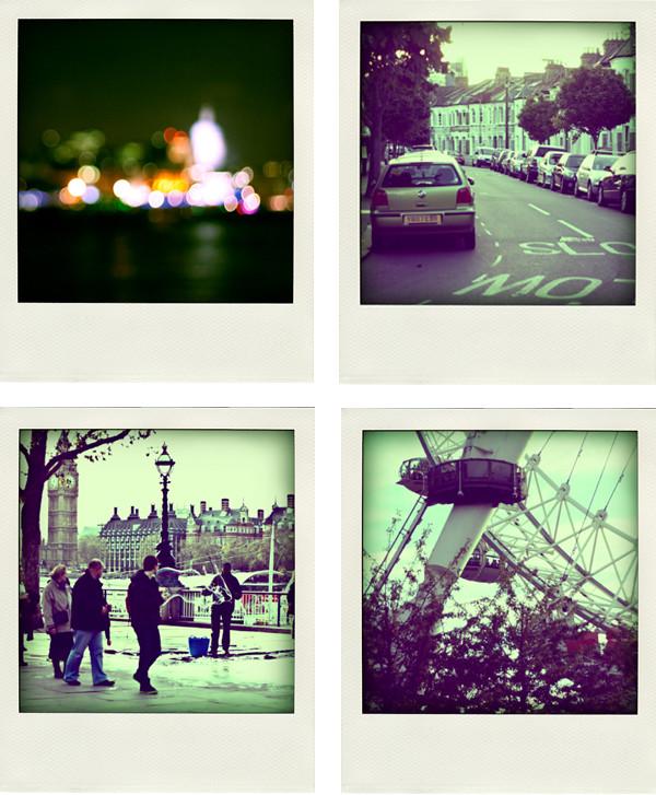 london-pola-4