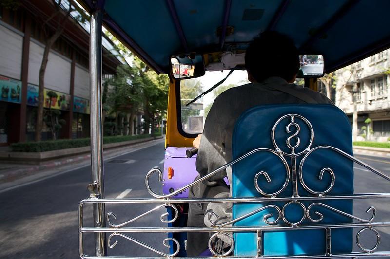 Trip to Bangkok2013-01-01 104
