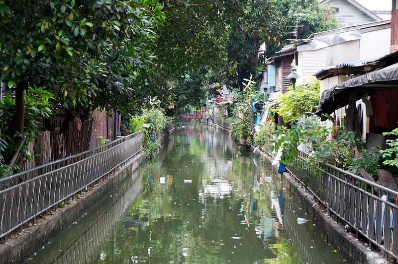 Trip to Bangkok2013-01-04 747