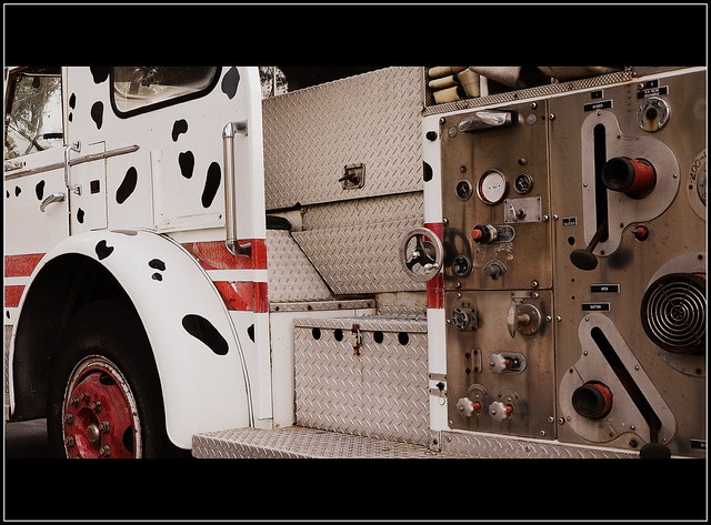 Firehouse Subs  Holland Road Virginia Beach Va