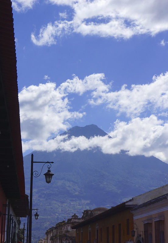 Antigua  101