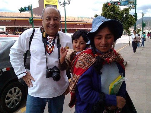 Kaos En La Red   Escuela Bolivariana Del Poder Por