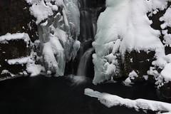 Umtanum Falls Hike, Kittitas County Washington