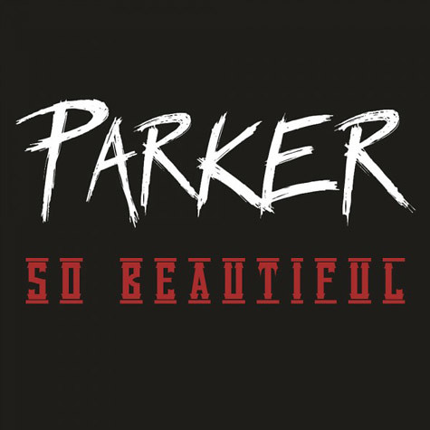 parker-so-beautiful-cover