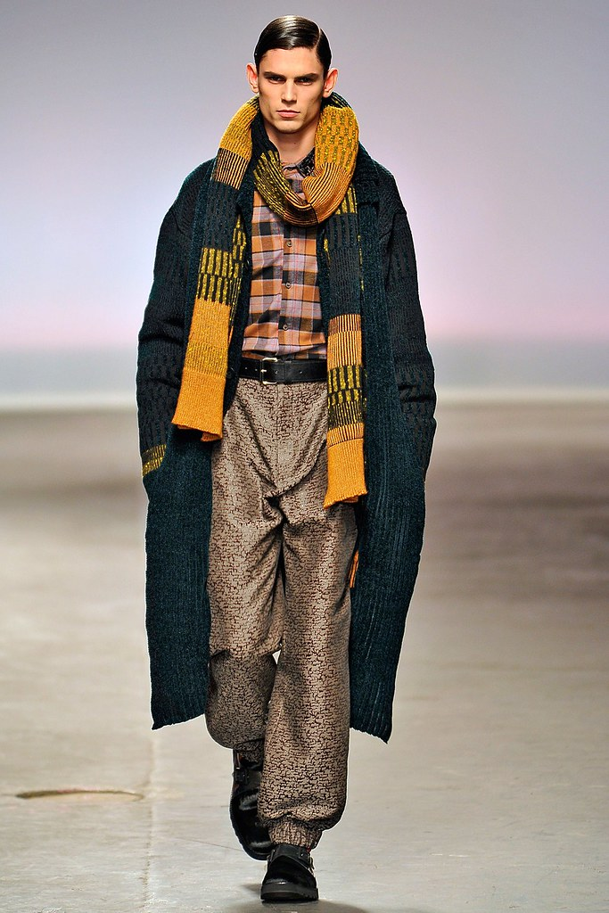 FW13 London James Long018_Arthur Gosse(GQ)