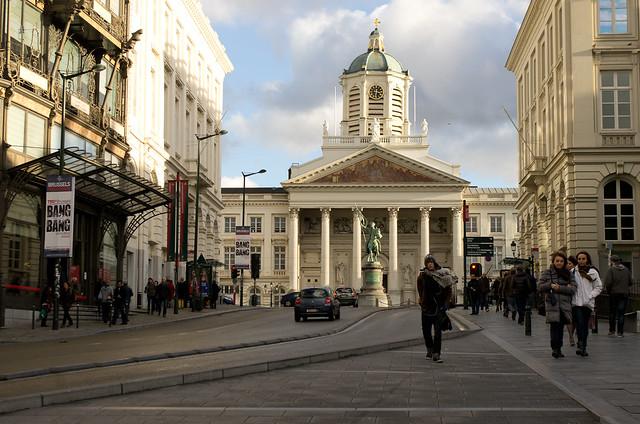 Brussels Nov 2012-46.jpg