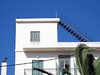Kreta 2007-2 008