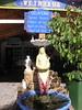 Kreta 2005-1 017