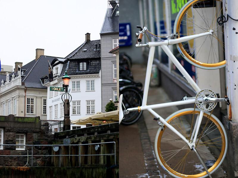 CopenhagenPhotodiary5