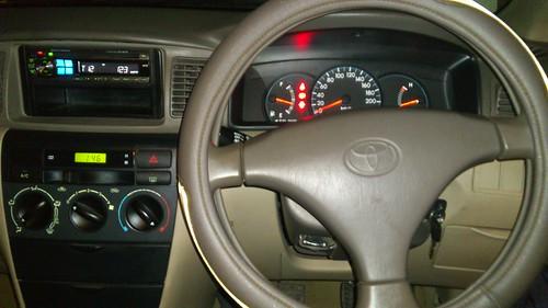 My Corolla 2.0D 2007 (ImMFS) - 8386764139 0077e078f4