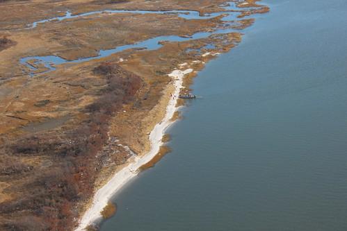 newyork debris wetlands environment streams epa hurricanerelief hurricanesandy hurricanesandyresponse