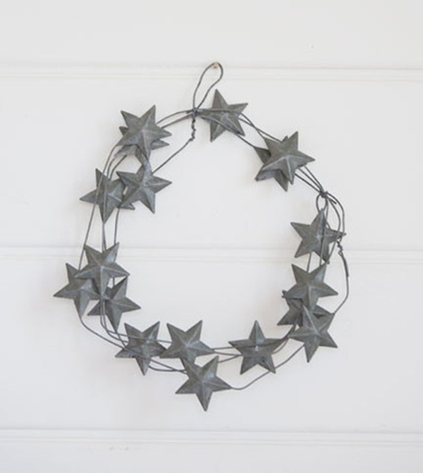 decora con piezas de zinc (4)