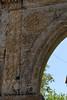 Kreta 2011-1 081