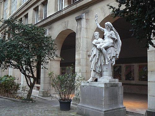 couvent des Récollets.jpg