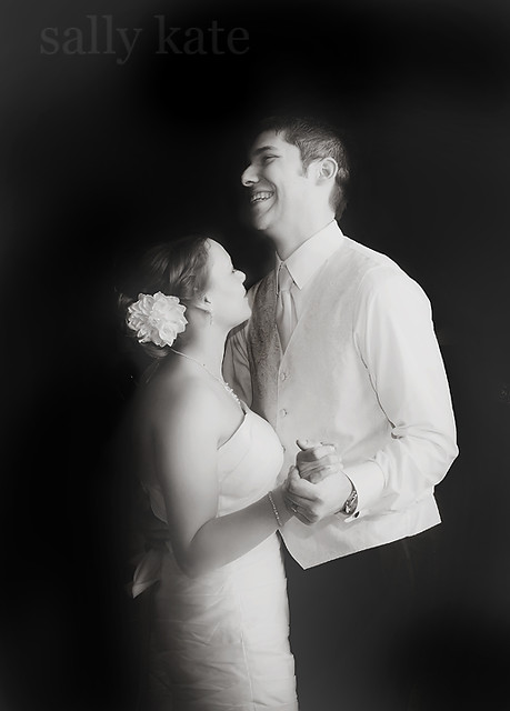 http://www.sallykatephotography   WEDDINGS