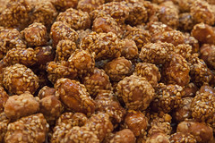 nuts & seeds, food, dish, dessert, snack food,