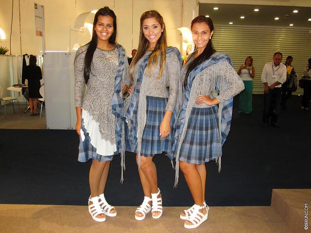 7º Première Brasil Verão 2014