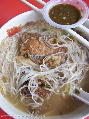 woo pin fish head noodles manjalara kepong R0021182 copy