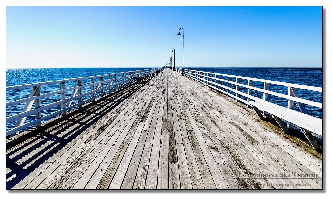 Shorncliffe 2012_06_2_1206