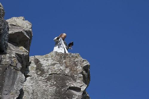 2013-01-26 Oedolgae Climbing 57