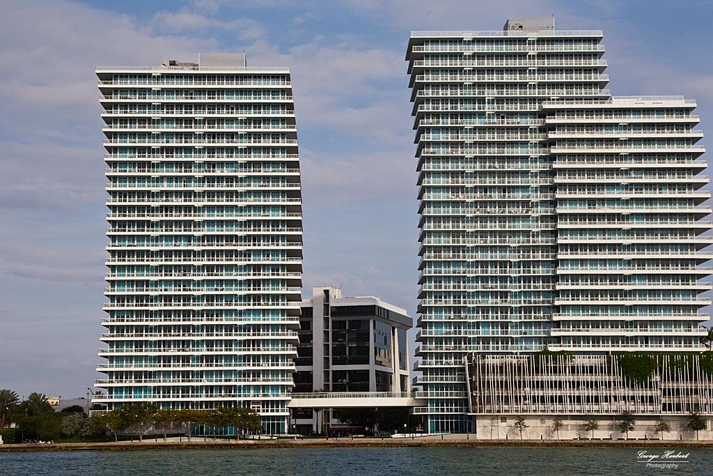 Hotels Near Coconut Grove Miami