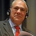 Open forum: Eurozone - Solidarity or Domination?: Angel Gurria