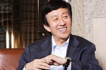 笹川ひろし〔Hiroshi Sasagawa〕 2007 ver.