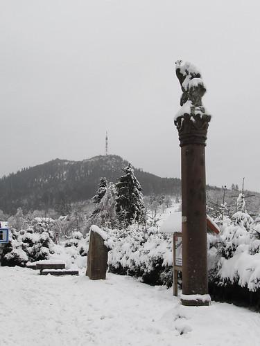 une journee a la neige aux donon 055