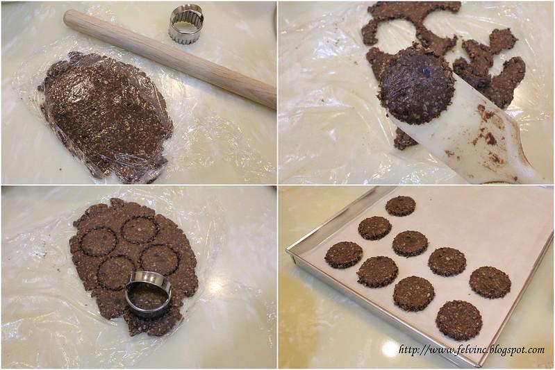 oat cookies 2