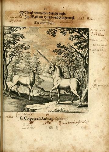 017- Dyas chymica tripartita…1625-Johann Grasshoff