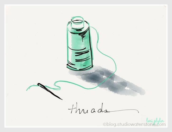threads 2:365
