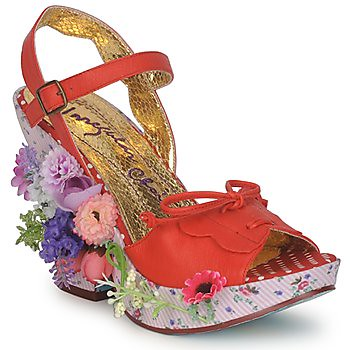 Sandals-Irregular-Choice-PARTYRIDGE-PEA-127696_350_A